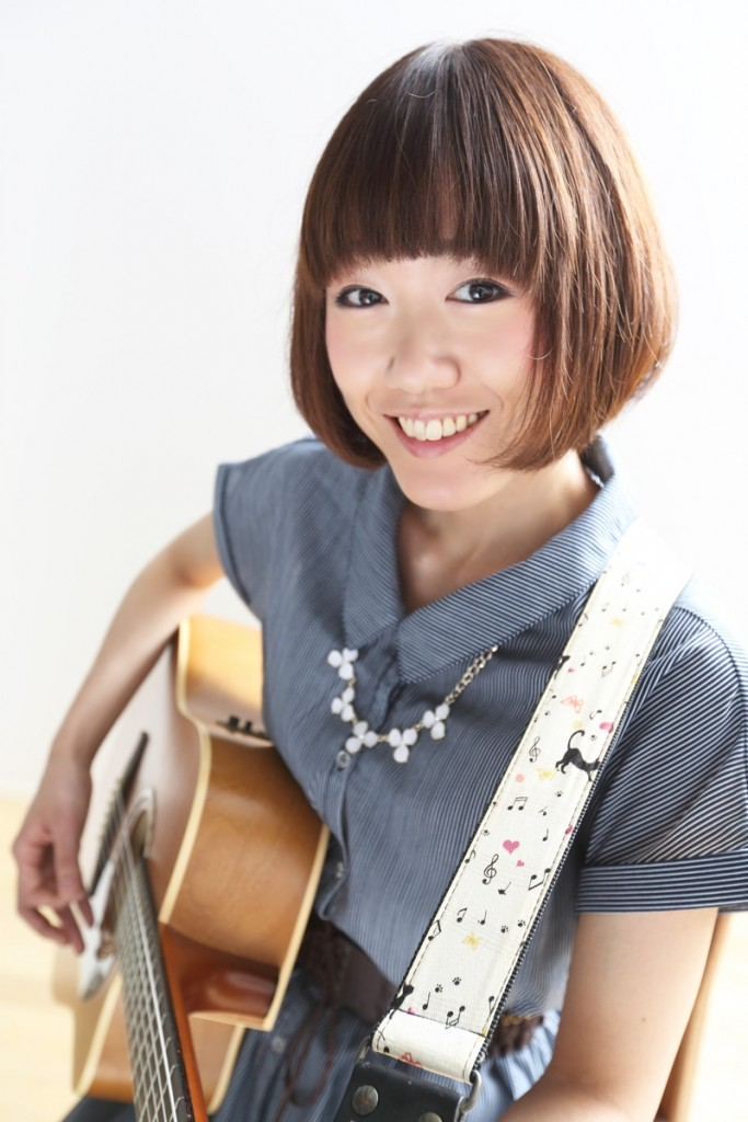 bh_tashiro_ao01