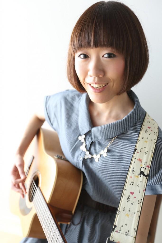 bh_tashiro_ao03