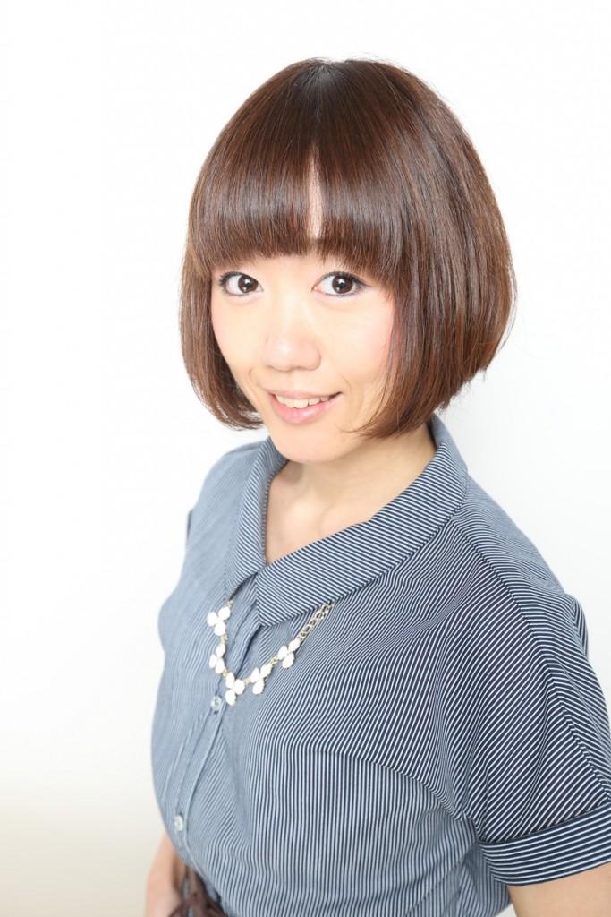 bh_tashiro_ao06