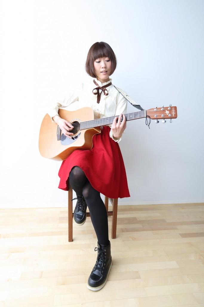 bh_tashiro_isu01