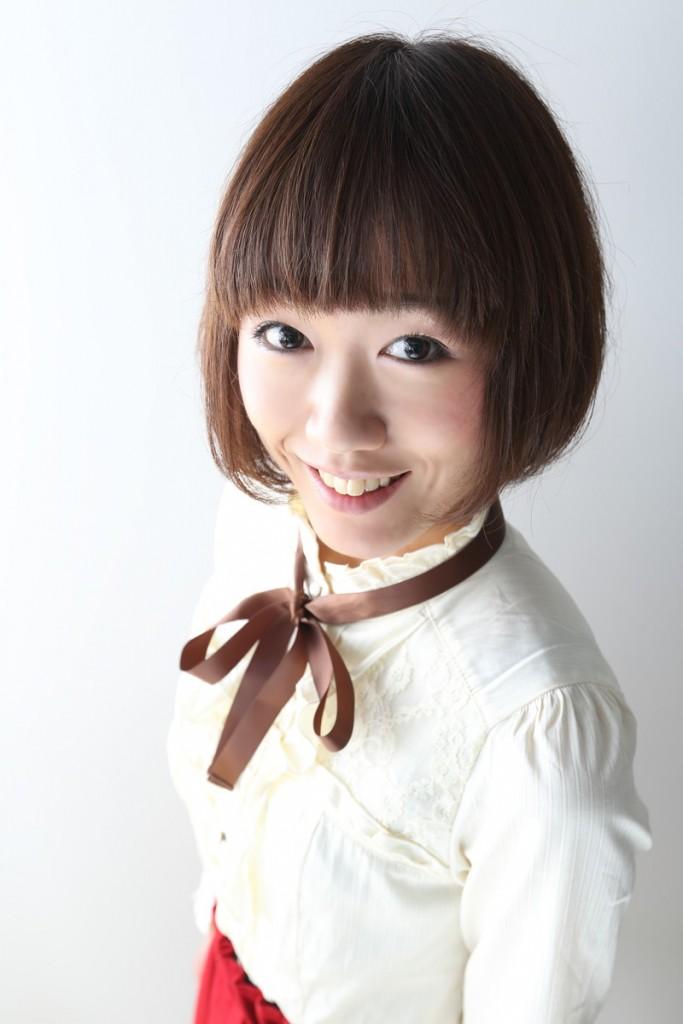 bh_tashiro_siro01