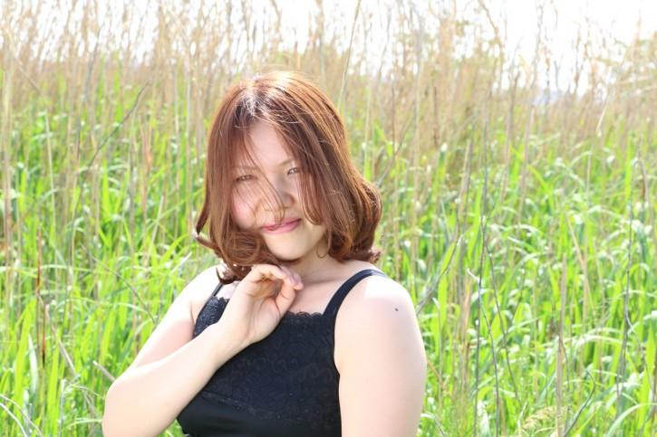 ISK_0132_150501miwa