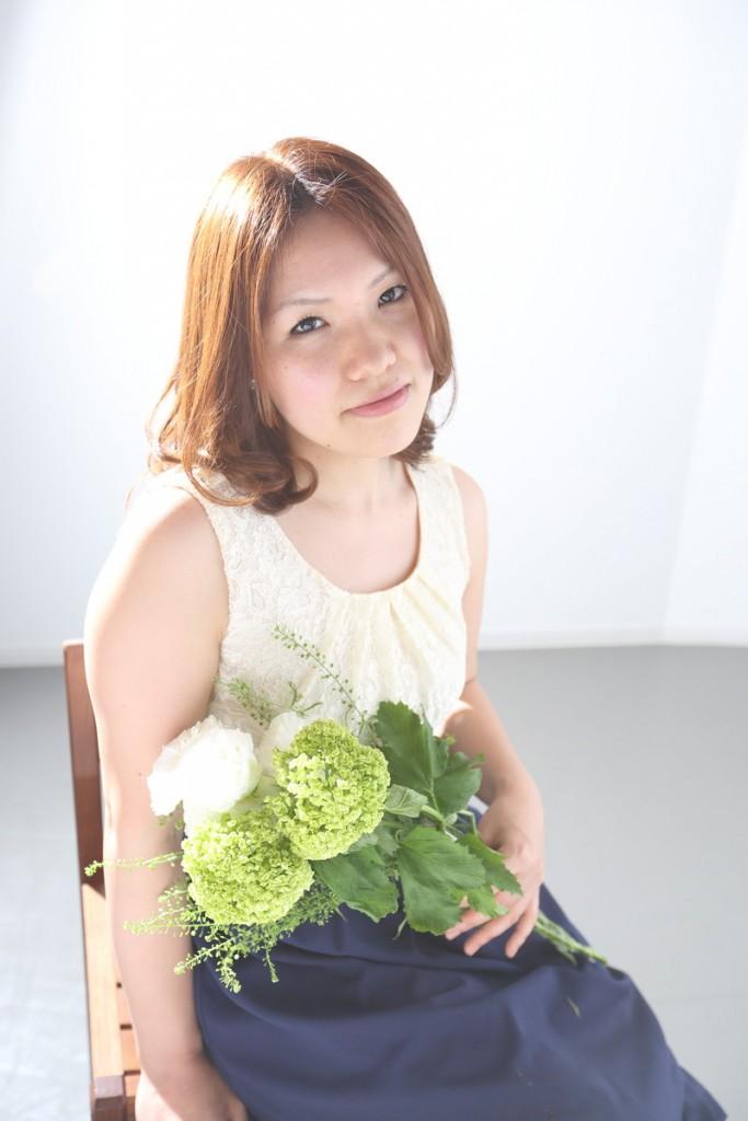 ISK_0227_150501miwa