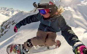 10_snowboard_eric_spinny_03